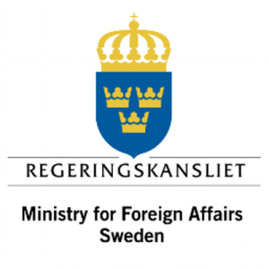 Ministry for Foreign Affairs - Government Offices of Sweden