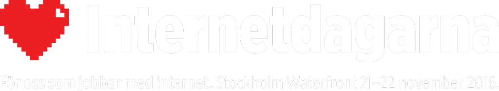 internetdagarna-text-branding